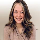 Amanda Zurface